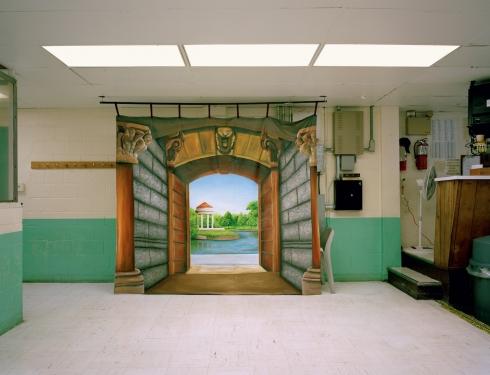 PrisonLandscapes2