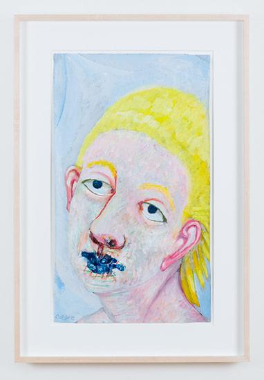 Charles-Garabedian_Blue-Lipstick-CG13-16_14