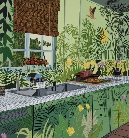 JW_2017_Jungle_Kitchen-768x825