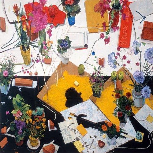 Farber-Cezanne-avait-ecrit-1986-2356