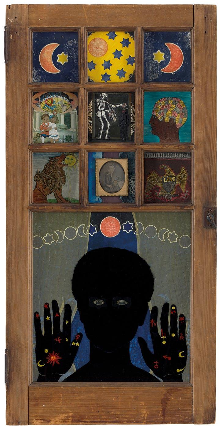 1969_SAAR_Black-Girls-Window